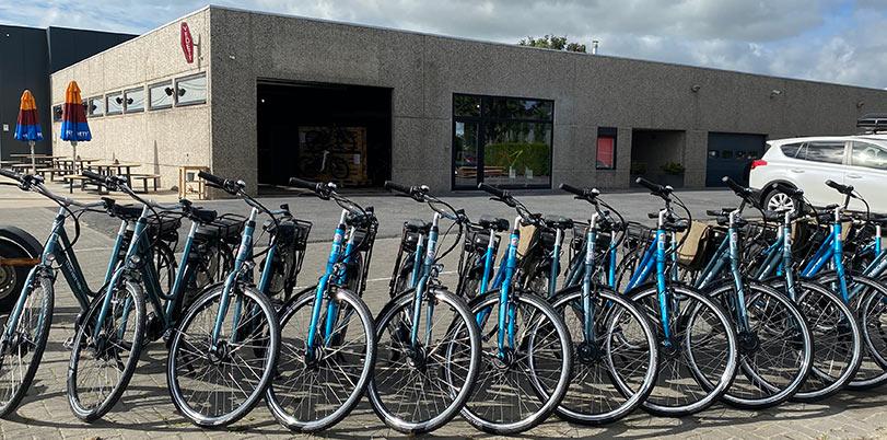 verhuur-e-bikes-stadsfiets-mountainbike-nieuwpoort-810