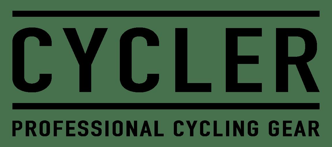 Logo-Cycler-1