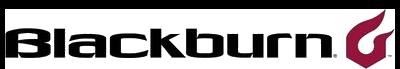 logo blackburn