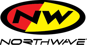 logo-northwave