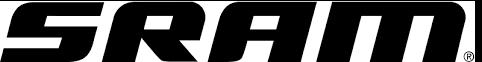logo sram2